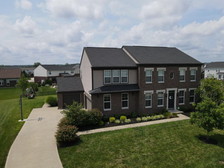 1563 Fairchild Drive Property Photo