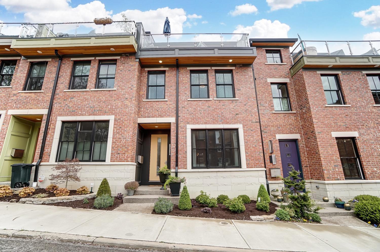 1338 Spring Street Property Photo 1