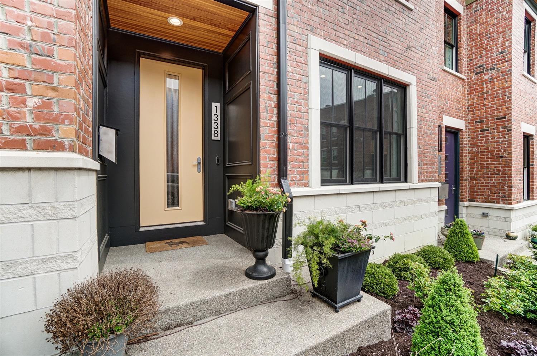 1338 Spring Street Property Photo 2