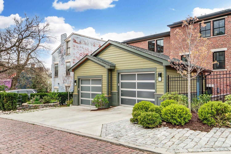 1338 Spring Street Property Photo 37