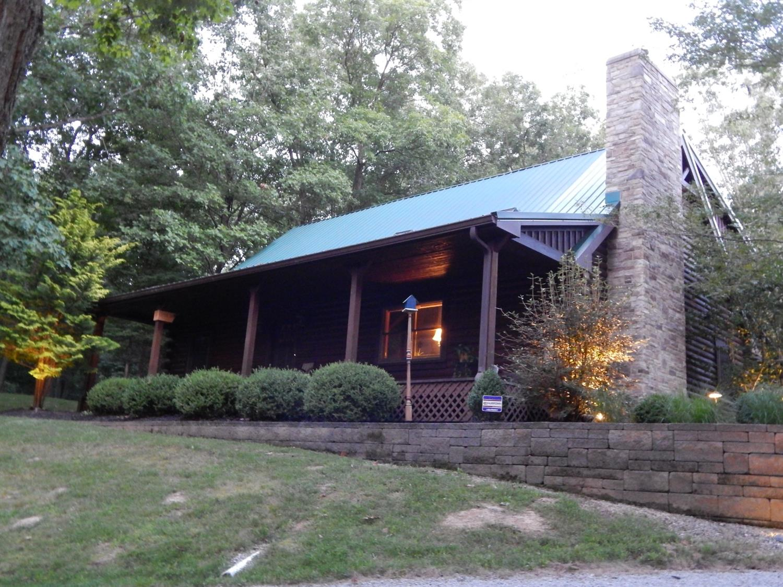 5400 Us Rt 62 Property Photo