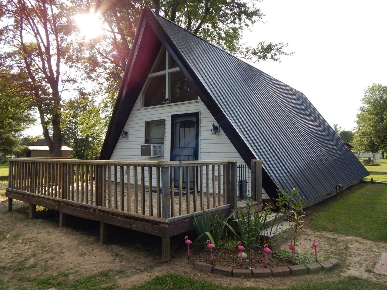 11859 Hickory Trail Property Photo
