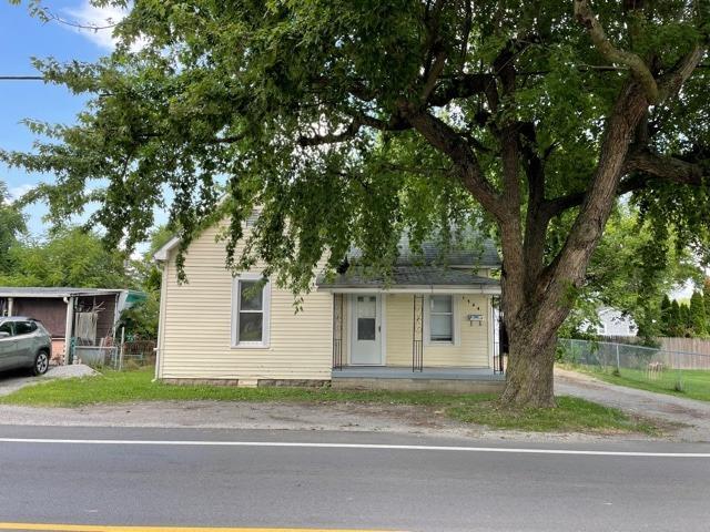 1334 N North Street Property Photo