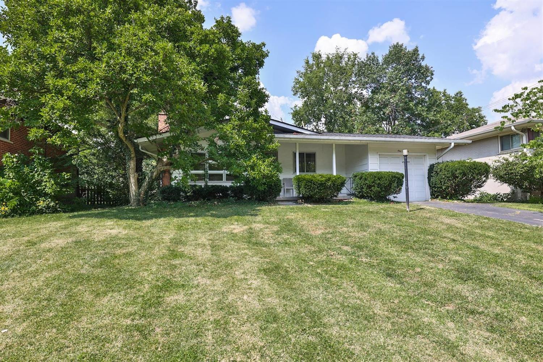 114 Ritchie Avenue Property Photo