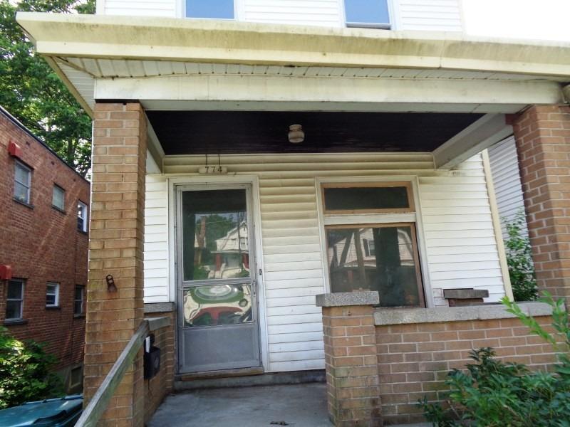 774 Wells Street Property Photo