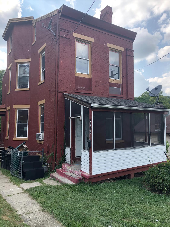 Hamilton County Real Estate Listings Main Image