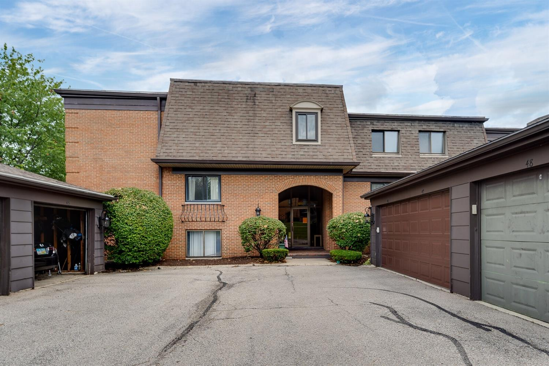 1600 Thunderbird Lane Property Photo