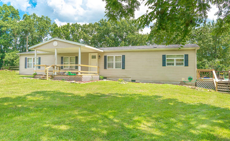 102 Stan Roberts Road Property Photo