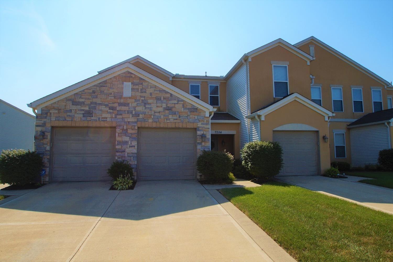 7256 Villa Lane Property Photo