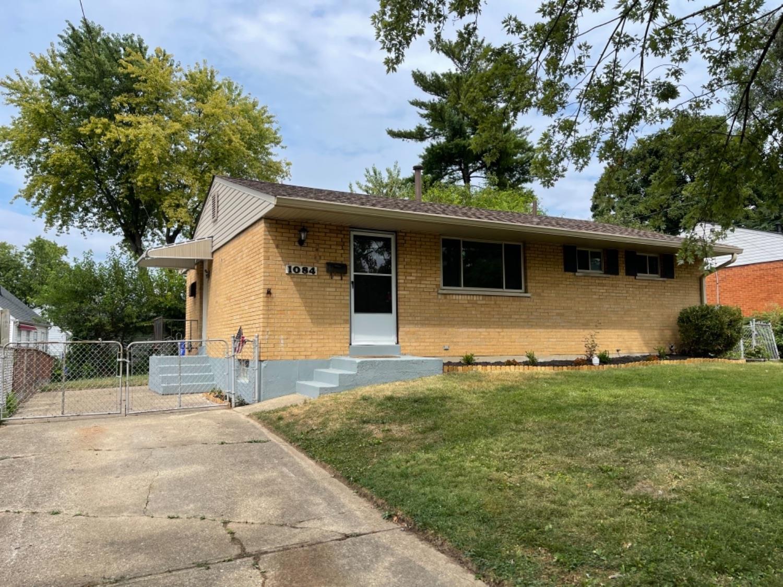 1084 Saint Clair Avenue Property Photo
