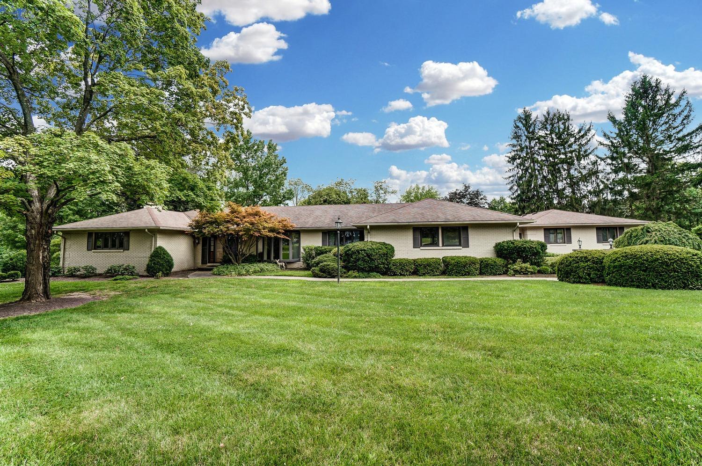 902 Mcburney Drive Property Photo 1