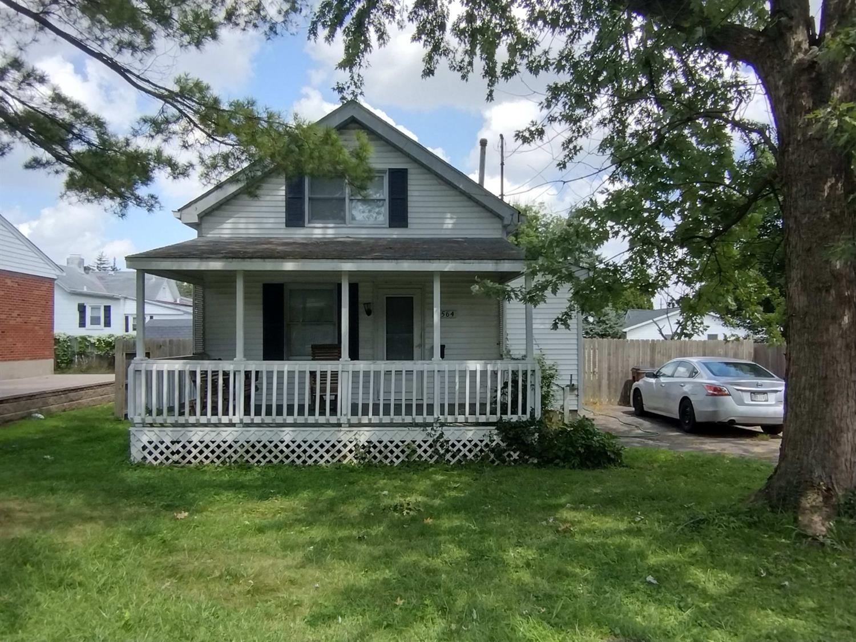 4564 Theodore Avenue Property Photo