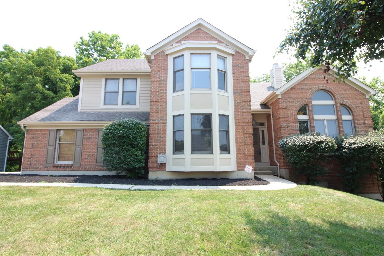 8772 Eagleridge Drive Property Photo