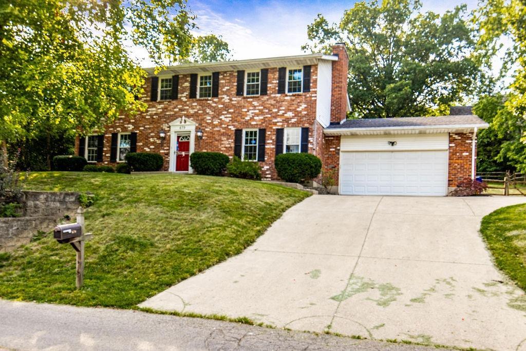 679 S C Street Property Photo
