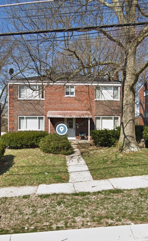 5855 Monfort Hills Avenue Property Photo