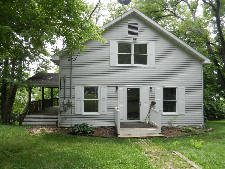 45101 Real Estate Listings Main Image