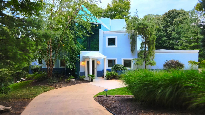 7386 Southpointe Drive Property Photo