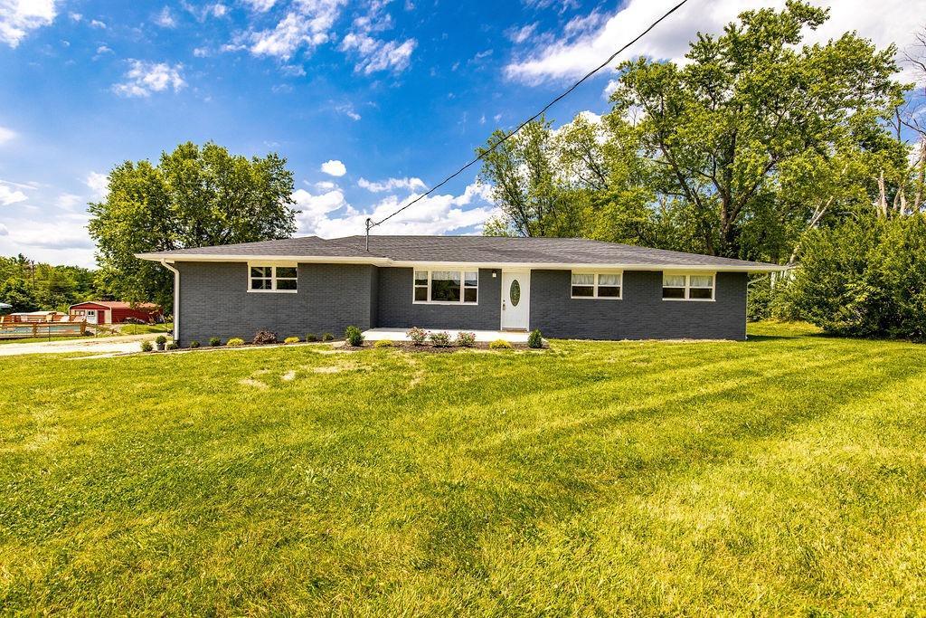 6193 Elk Creek Road Property Photo