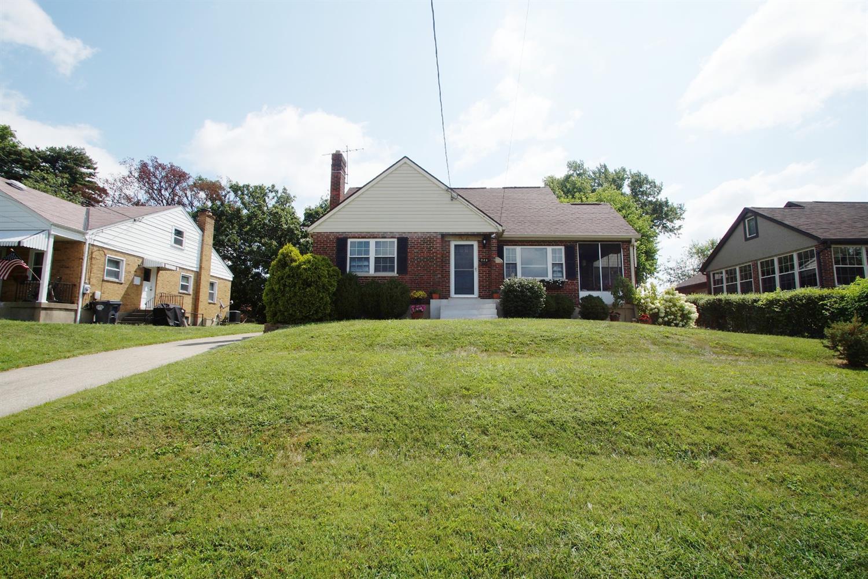 344 Don Lane Property Photo