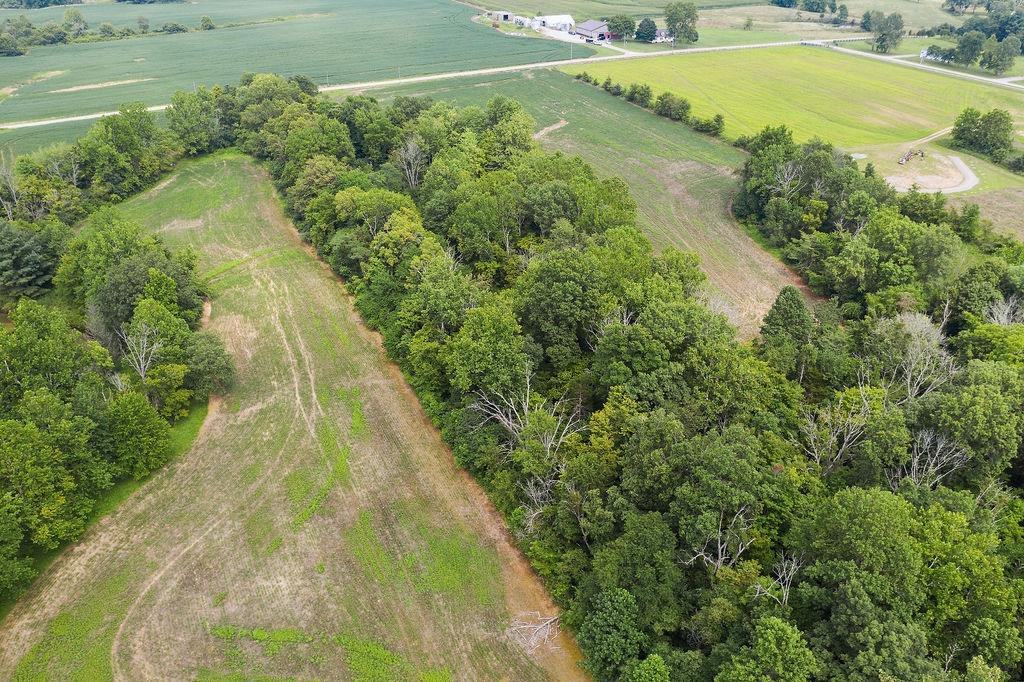 7711 St Rt 505 Property Photo