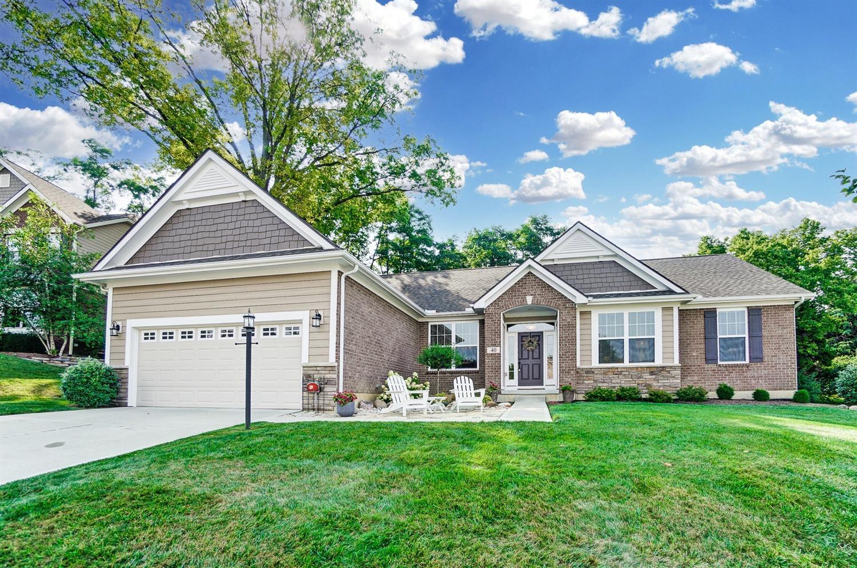 40 English Oak Lane Property Photo