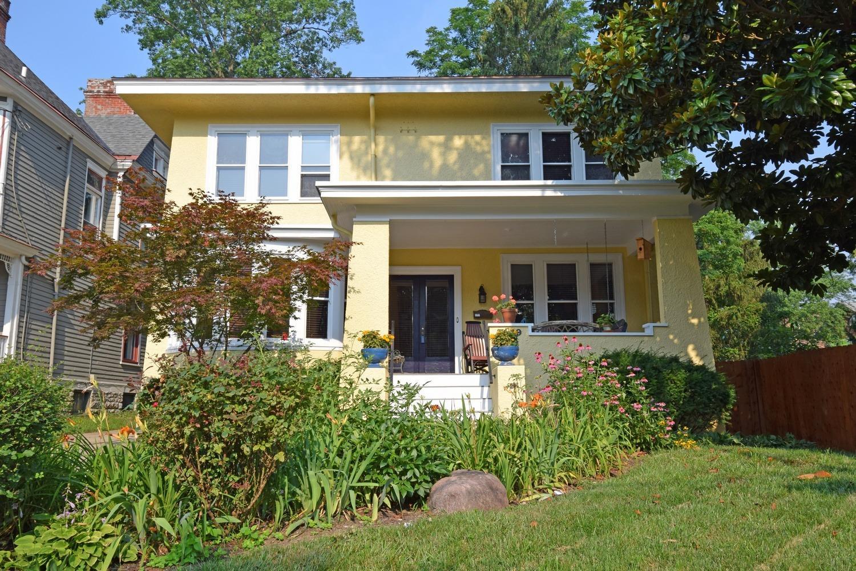 3449 Berry Avenue Property Photo