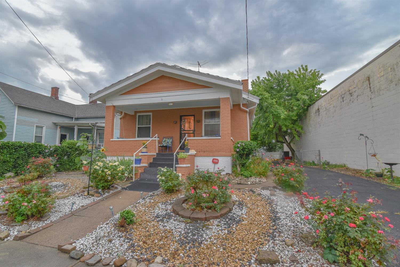 426 Mill Street Property Photo