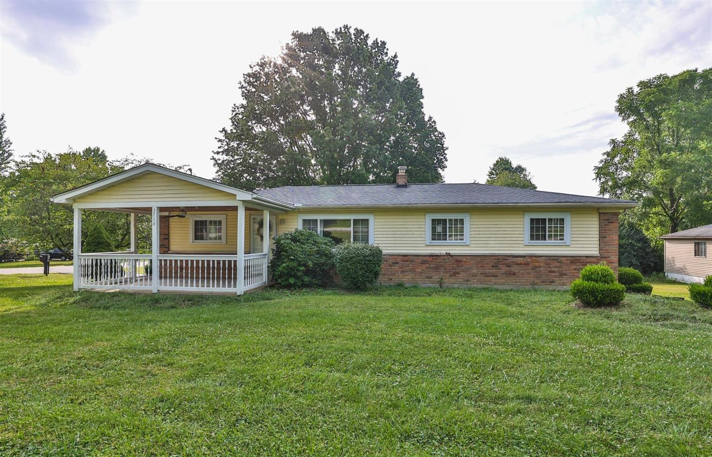 3714 Hopper Hill Road Property Photo