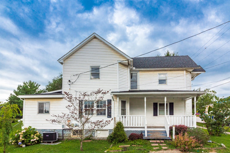315 E Walnut Street Property Photo 1