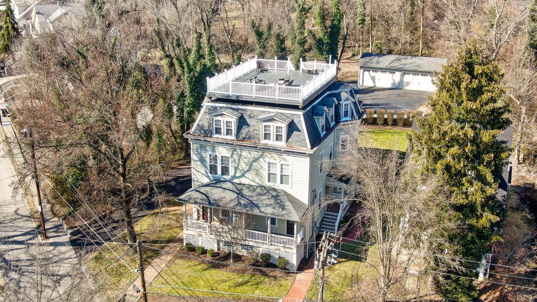 1770 E Mcmillan Avenue Property Photo 1