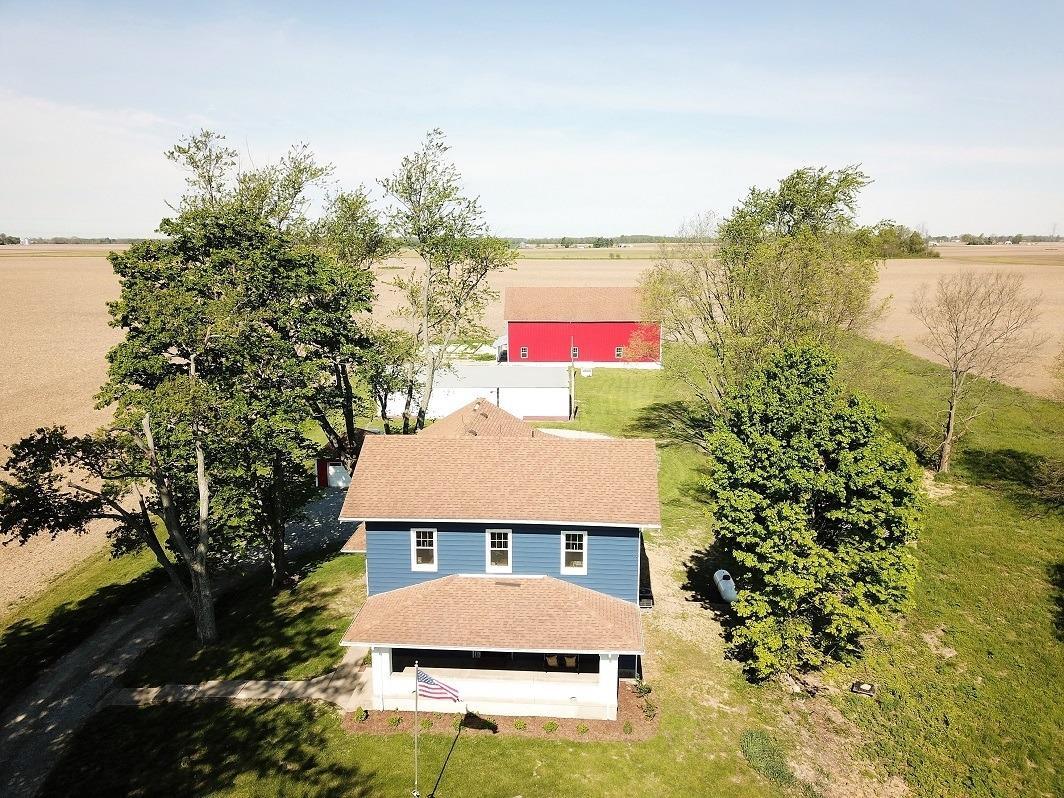 2308 N Nine Mile Road Property Photo