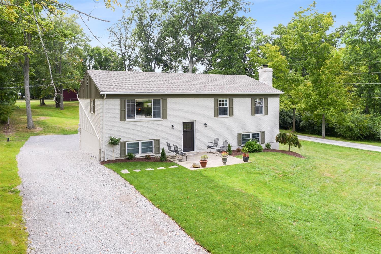 2383 Whitmer Road Property Photo 1