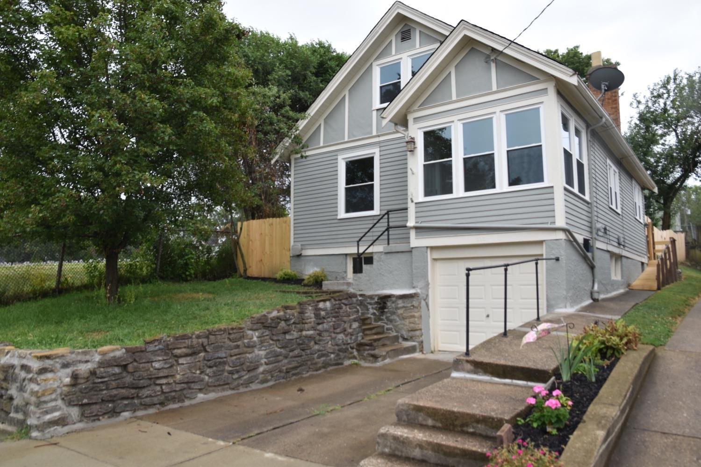 515 Scenic Avenue Property Photo