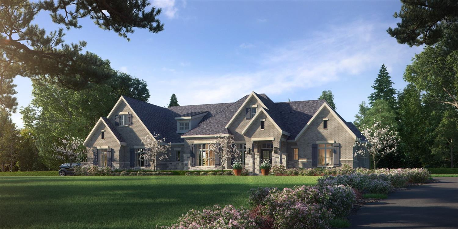 3 Schoolhouse Lane Property Photo 1
