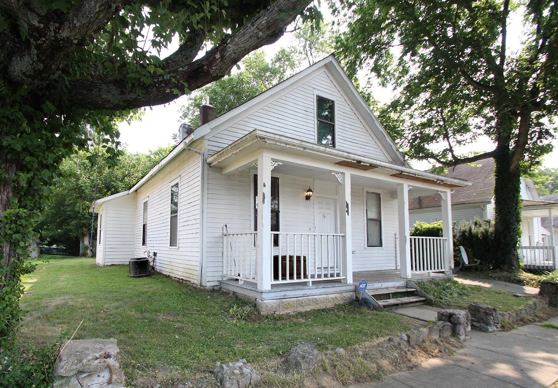 134 Walnut Street Property Photo