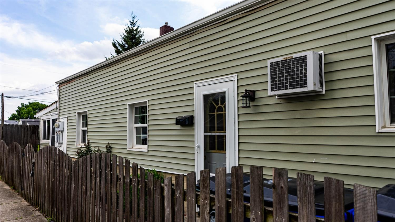 3810 Van Hook Avenue Property Photo