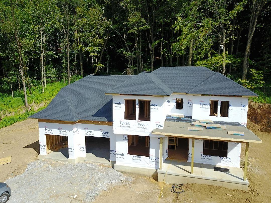 9658 Waxwing Drive Property Photo