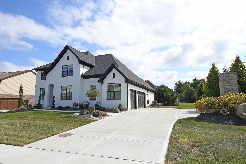 4811 Heitmeyer Lane Property Photo 2