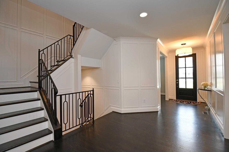4811 Heitmeyer Lane Property Photo 3