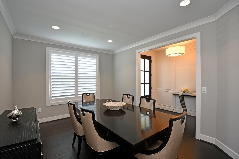 4811 Heitmeyer Lane Property Photo 4
