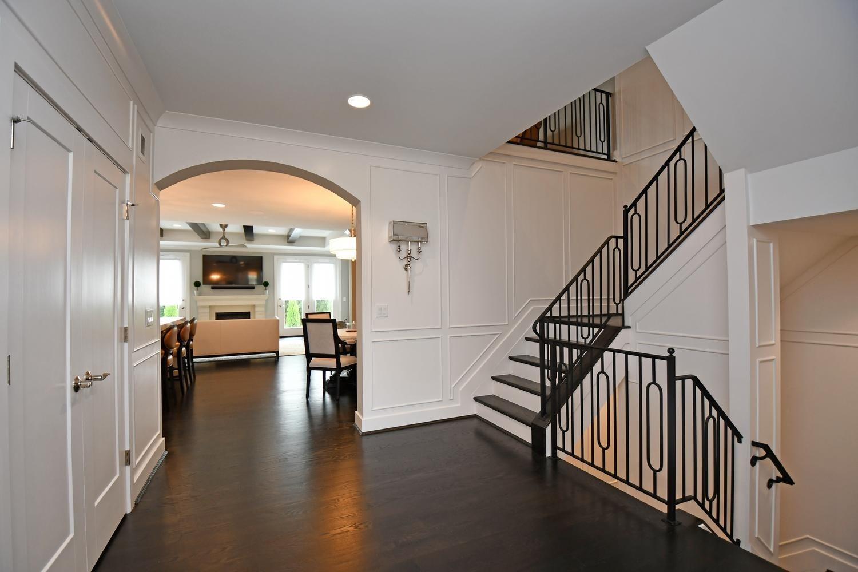 4811 Heitmeyer Lane Property Photo 6