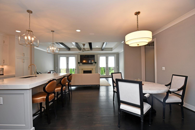 4811 Heitmeyer Lane Property Photo 7