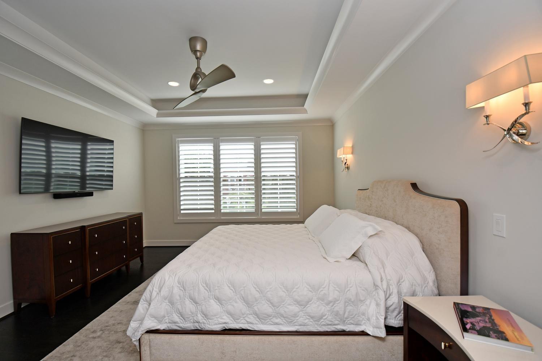 4811 Heitmeyer Lane Property Photo 18