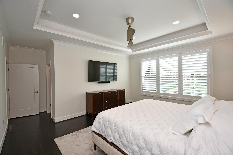 4811 Heitmeyer Lane Property Photo 19