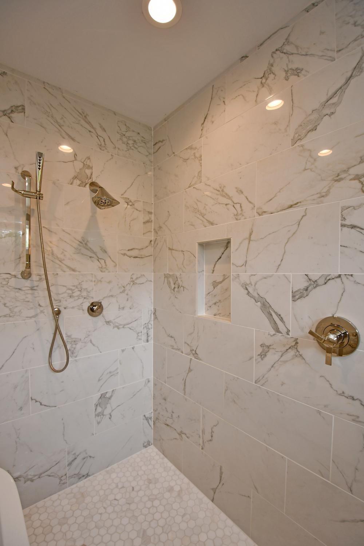 4811 Heitmeyer Lane Property Photo 23