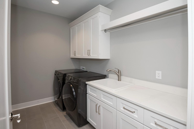 4811 Heitmeyer Lane Property Photo 25