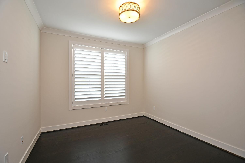 4811 Heitmeyer Lane Property Photo 26