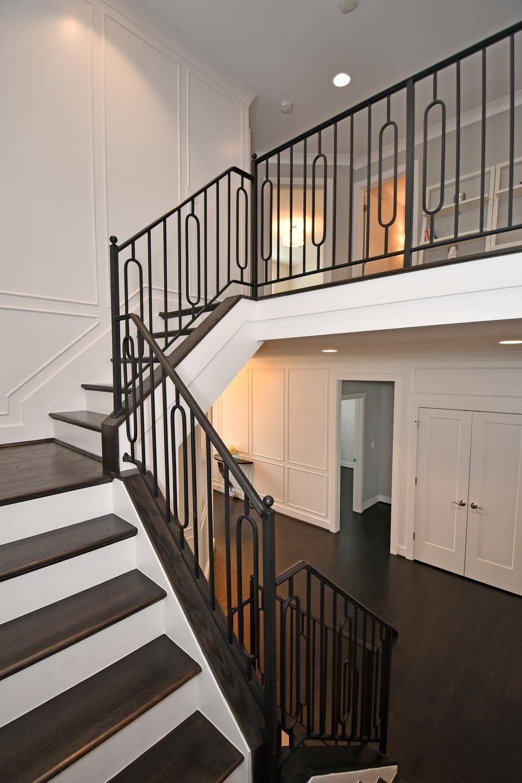4811 Heitmeyer Lane Property Photo 31