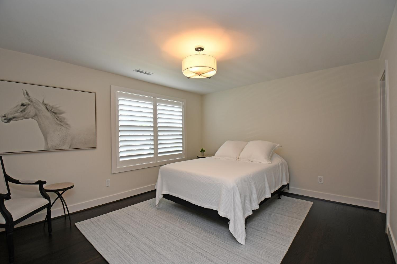 4811 Heitmeyer Lane Property Photo 36