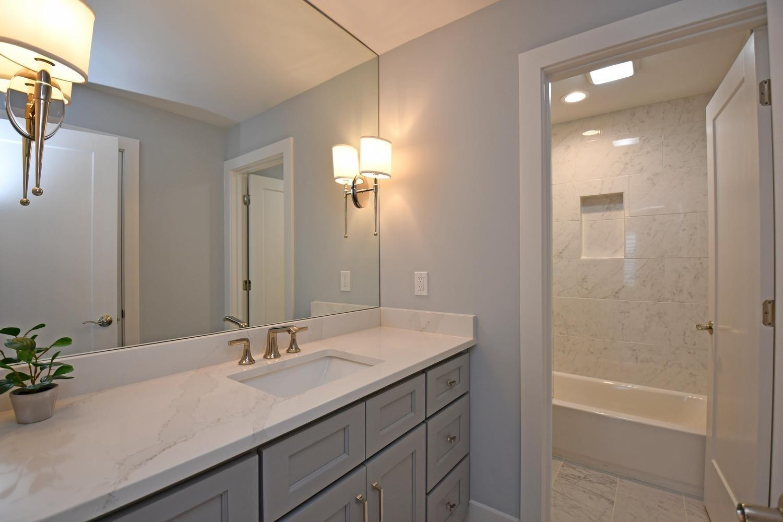 4811 Heitmeyer Lane Property Photo 37